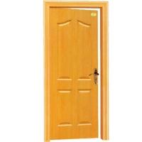 南京木门-星星套装门-白榉欧式