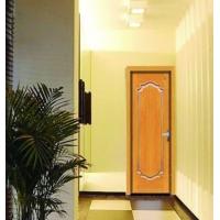 南京实木复合门-南京星星套装门-水曲柳欧式一框