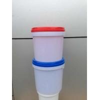 成都塑料包装桶
