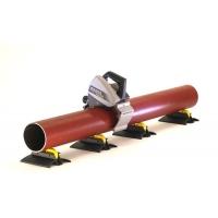 200型锯管机,切管机,高质量截管机