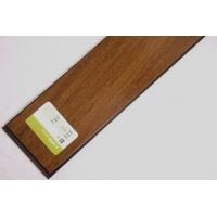 邯郸纳米地板-实木复合地板厂家-墅林纳米地板