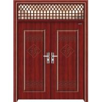 广东室内门.电解板钢质门.免漆门.烤漆门.