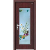 佛山嘉鑫福室内门,高分子门,钢木门,钢质门