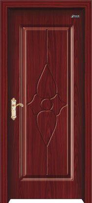 第一品牌生态门实木家居门套装门烤漆门强化门