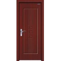 室内套装门:高分子复合门.免漆门.佛山嘉鑫福门业有限公司