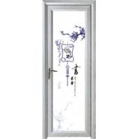 广东复合工艺门是嘉鑫福门厂专业打造的中国品牌之一