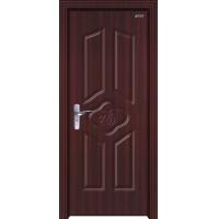 广东钢框套装门、实木套装门、强化套装门'高分子套装门