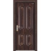 广东佛山市南海嘉鑫福门业专业室内门,是广东室内门