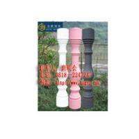 花瓶柱(0.4-1.6M)机械设备