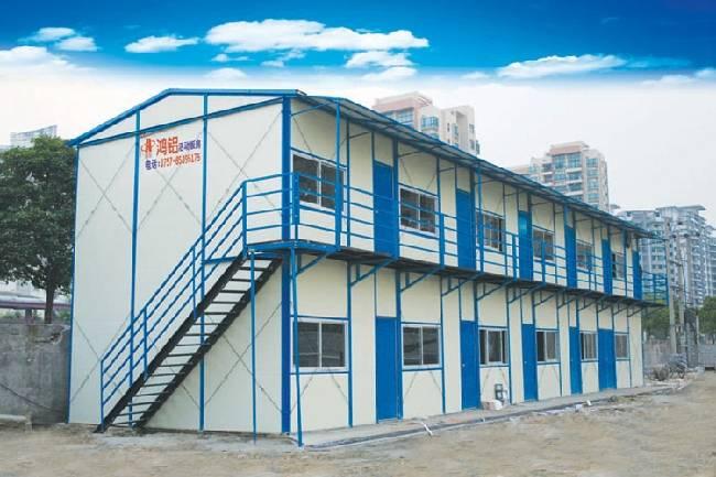 河北 活动房 彩钢 设计/以上是彩钢活动房的详细介绍,包括彩钢活动房的厂家、价格、...