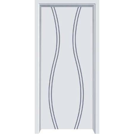 工艺浅槽门系列YA5-09