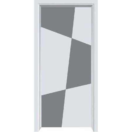 工艺浅槽门系列YA5-10