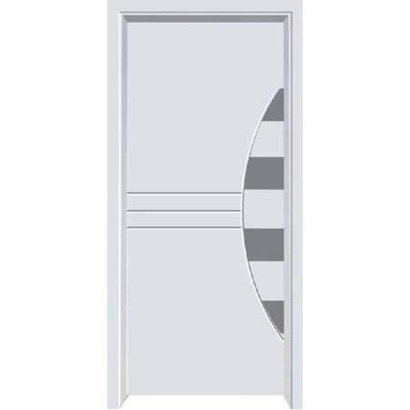 工艺浅槽门系列YA5-11