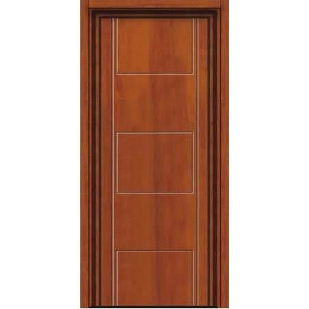 工艺浅槽门系列YA1-10