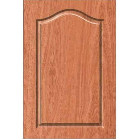 柜门系列YH1-14