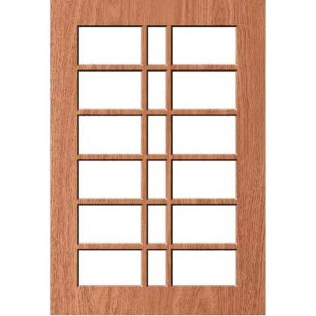 柜门系列YH1-16