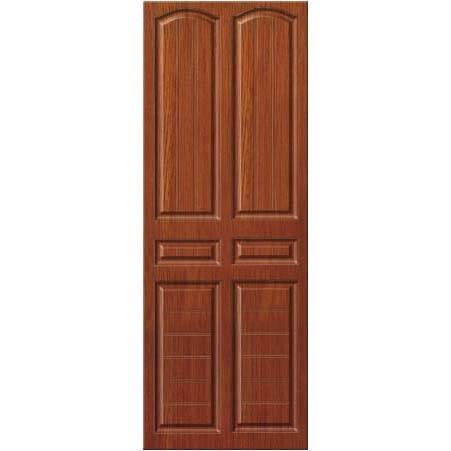 柜门系列YH1-12