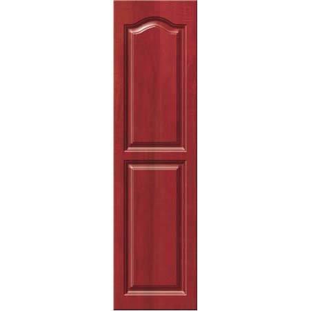 柜门系列YH1-10