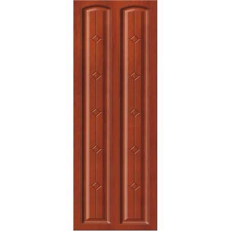 柜门系列YH1-11
