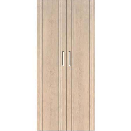 柜门系列YH1-17