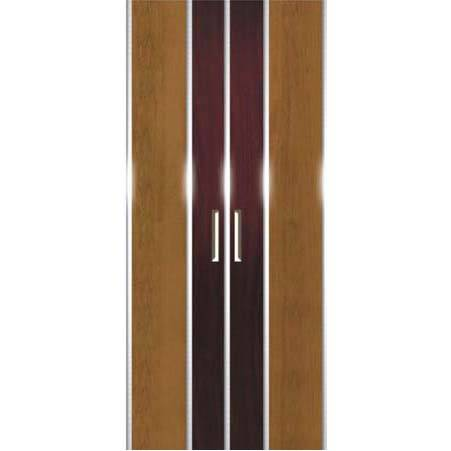 柜门系列YH1-19