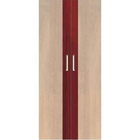 柜门系列YH1-20