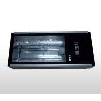 150W250W铝型材防水防尘隧道灯