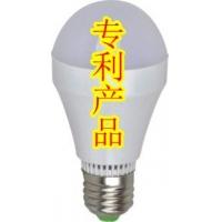 LED球泡灯LED智能应急球泡灯
