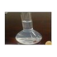高稳定性酸性硅溶胶