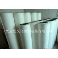 义乌厂家生产,PVA海绵 PVA海绵片 专业值得信赖