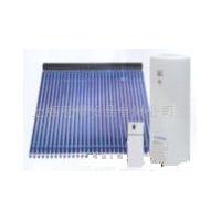 供应ARISTON太阳热水器系列
