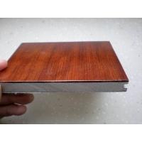 花梨瓷木地板