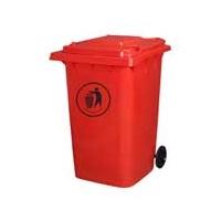 常州塑料垃圾桶