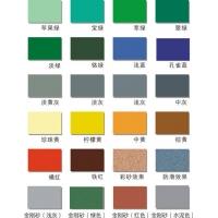 惠州环氧地坪涂料,惠州电子厂地板漆,食品厂地面漆,印刷厂地.