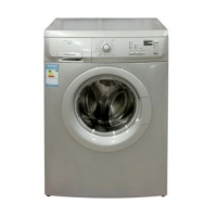 伊莱克斯洗衣机