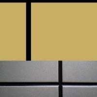 供应彩丽士金属氟碳漆