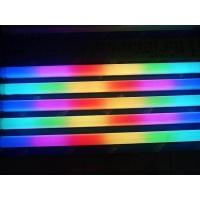 北京LED护栏管