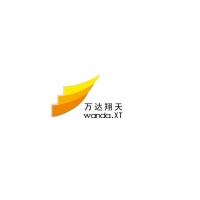 北京万达翔天光电科技发展有限公司
