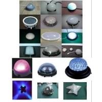 LED点光源-齿轮点光源