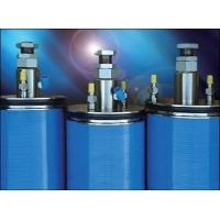 厦门嘉戎供应DTRO碟管式反渗透膜组件
