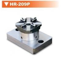 HR-209P兼容EROWA快速定位治具