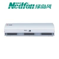 绿岛风风幕机、杭州风幕机销售、代理