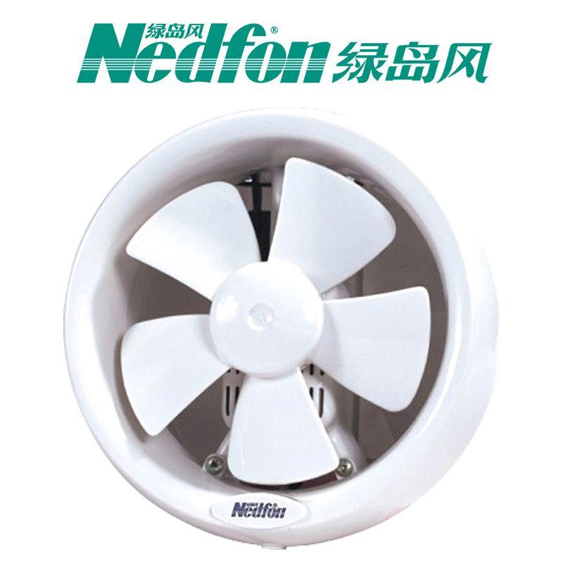 换气扇质量|换气扇规格|橱窗式换气扇 - 绿岛风