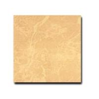 金鹤磁砖-瓷质花岗砖