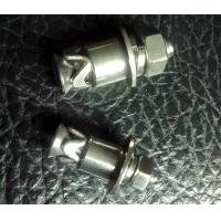 成都石材背栓-02