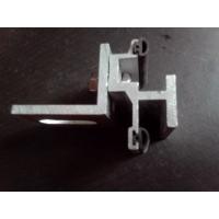 成都D20陶板挂件(双扣)