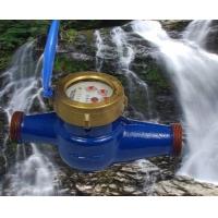 呼和浩特机械冷水表