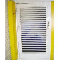 科隆门业-门窗-百叶窗