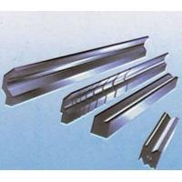 惠州刀片折弯机模具