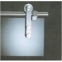 成都德国多玛-玻璃系统及组件-室内玻璃组合系统